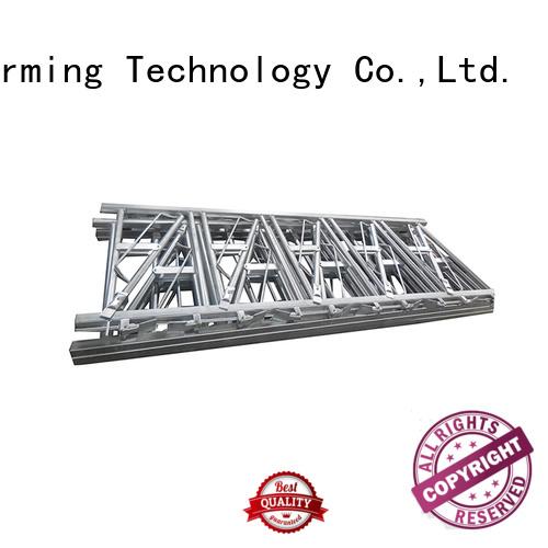 custom sheep handling system hot-sale for wholesale