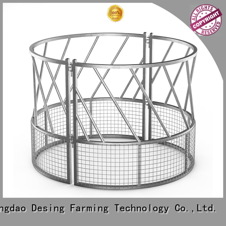 Desing wholesale cattle working chute latest best factory price