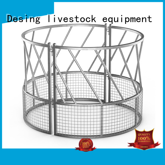 wholesale cattle ramp high-performance