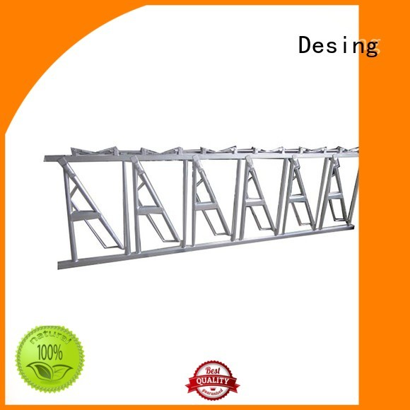 Desing high quality livestock water trough stainless fast delivery