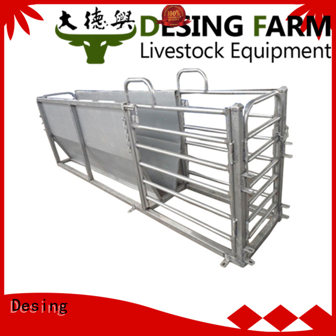 Desing sheep v race factory direct supply for wholesale