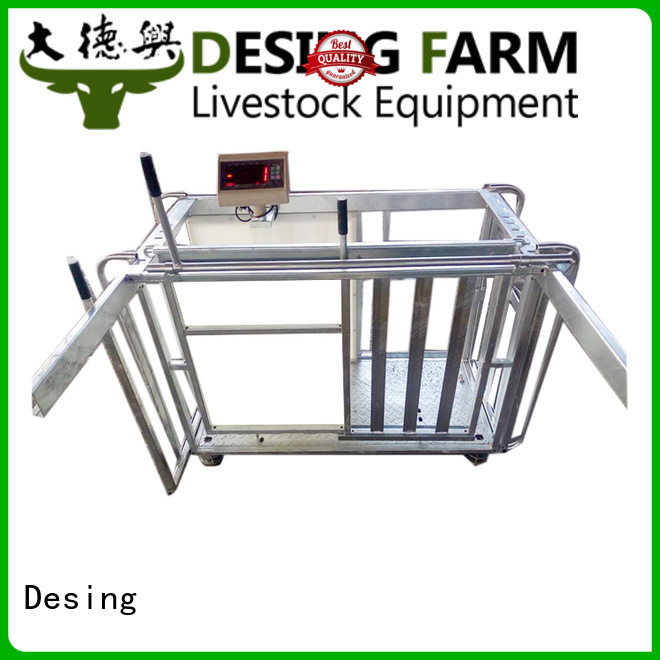 Desing sheep catcher hot-sale for wholesale