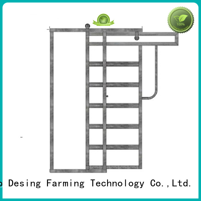 Desing cattle fence panel high-performance best factory price