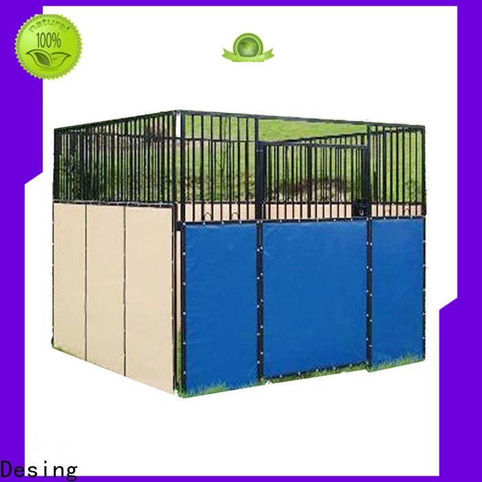 livestock fence panels fast delivery