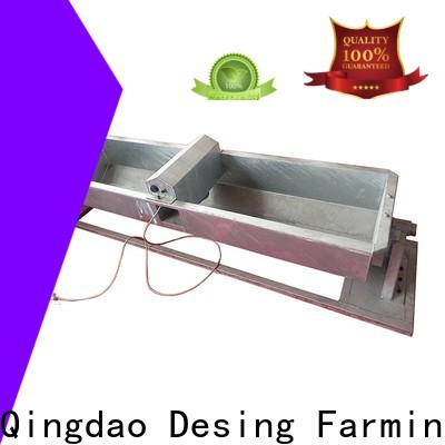 Desing high quality cow brush industrial fast delivery