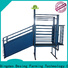 best workmanship sheep fence panels adjustable for wholesale