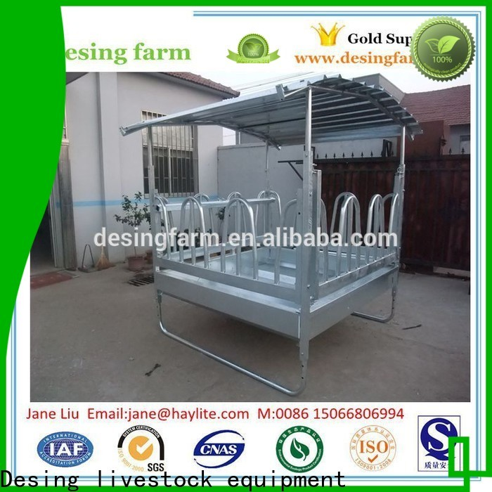 Desing dairy machinery fast delivery distributor