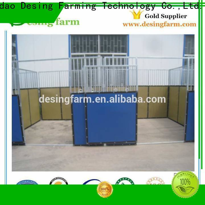 Desing dairy machinery fast delivery company