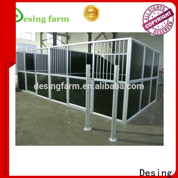 Desing dairy machinery easy-installation distributor