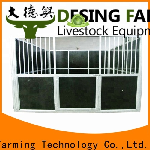 Desing animal husbandry equipment fast delivery distributor