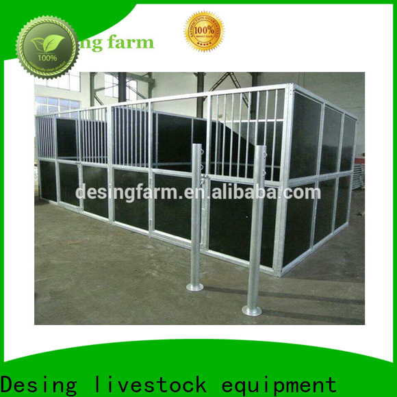 Desing top-selling dairy farm equipment easy-installation distributor