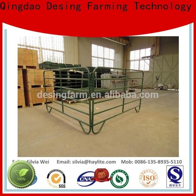 Desing low cost livestock equipment sale high-performance distributor