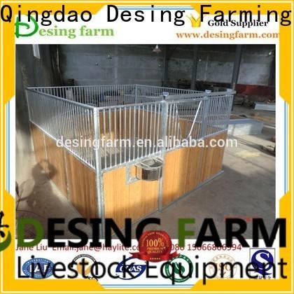 low cost animal husbandry equipment easy-installation distributor
