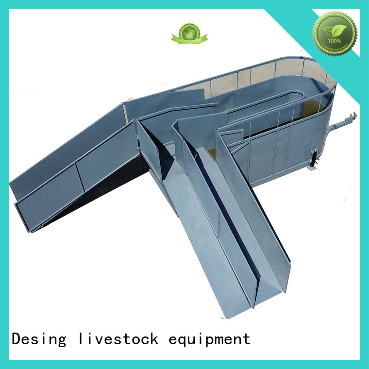 well-designed sheep fence panels adjustable favorable price