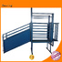 well-designed livestock scales adjustable for wholesale
