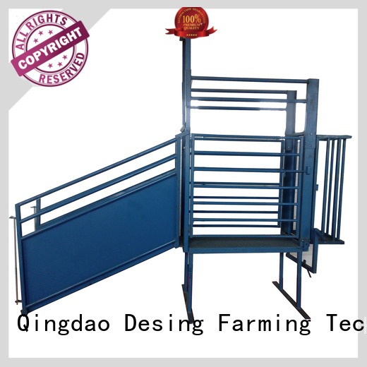 custom sheep fence panels adjustable favorable price