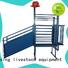 best workmanship sheep handling system hot-sale favorable price